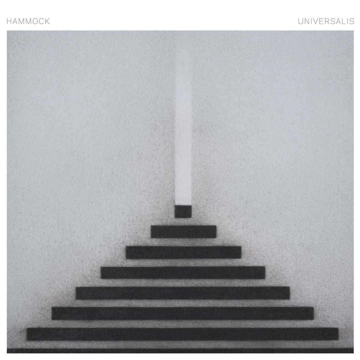 Universalis | Hammock