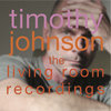the living room recordings Cover Art