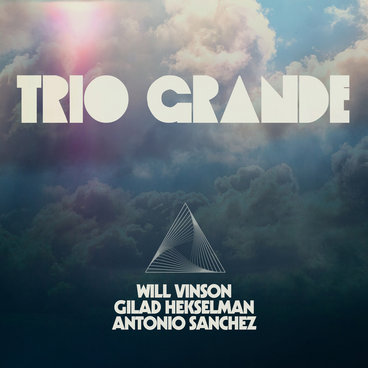 Trio Grande main photo