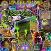 V/A Persian PsyTech Vol 3