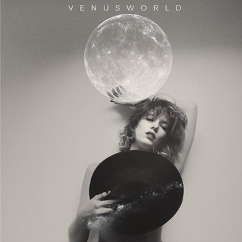 VENUSWORLD by Venus