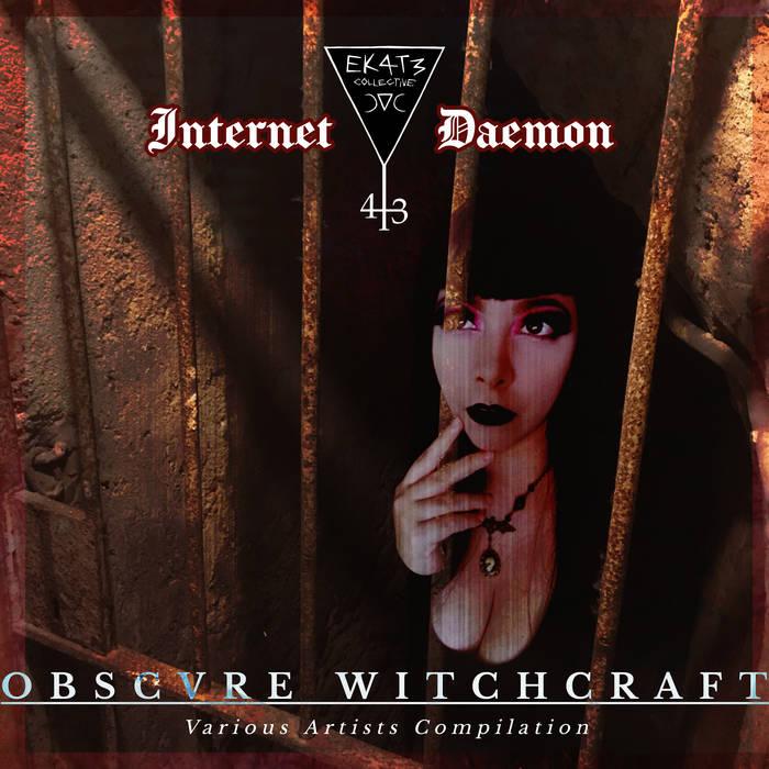 Various Artist – Obscvre Witchcraft
