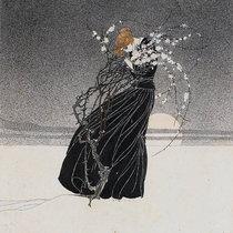 Musical Interlude 1 - Snowdrop cover art