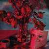 Love/Death (Single) Cover Art