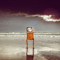 ΙΧΘΥΣ cover art