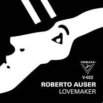 (Viewlexx V-022) Lovemaker EP cover art