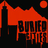 Buried Cities Cover Art