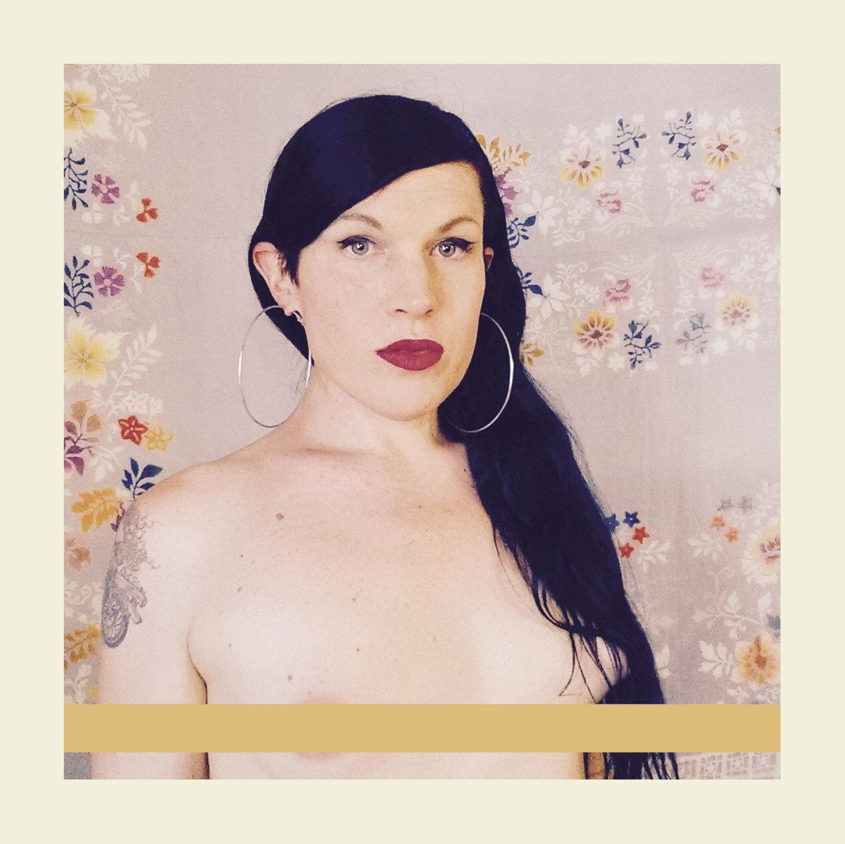 ICloud Crissy Secret nude (11 photo), Twitter