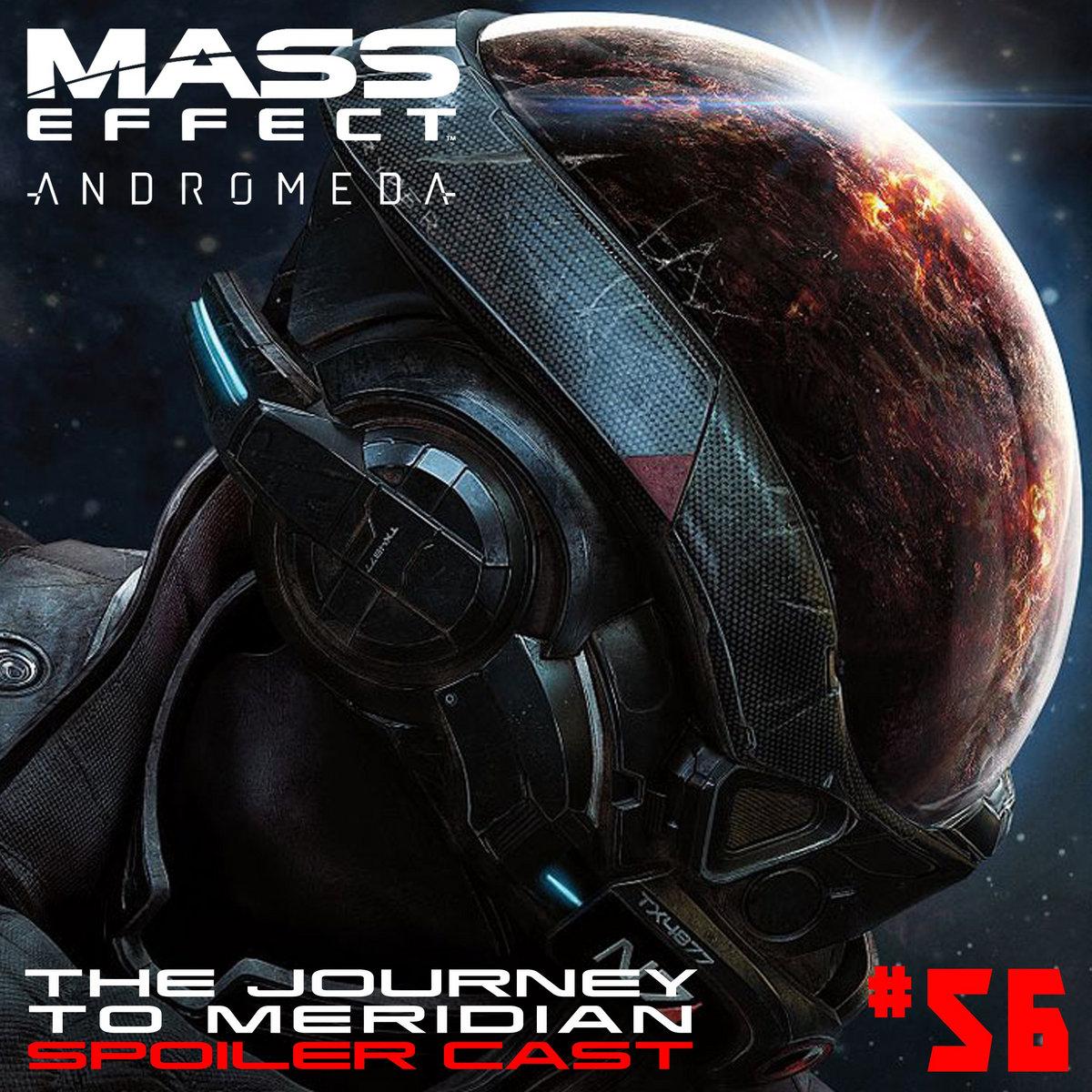 aksar 2 torrent download 720p