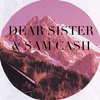 Dear Sister / Sam Cash Cover Art