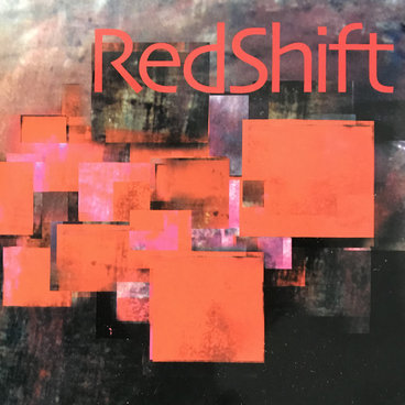 Red Shift (re-issue) main photo