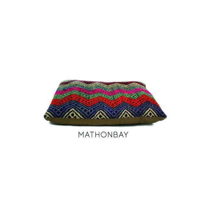 Mathonbay