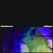 Ckhan - Single cover art