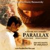 Parallax Cover Art