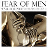 Fall Forever Cover Art