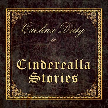 Cinderealla Stories main photo