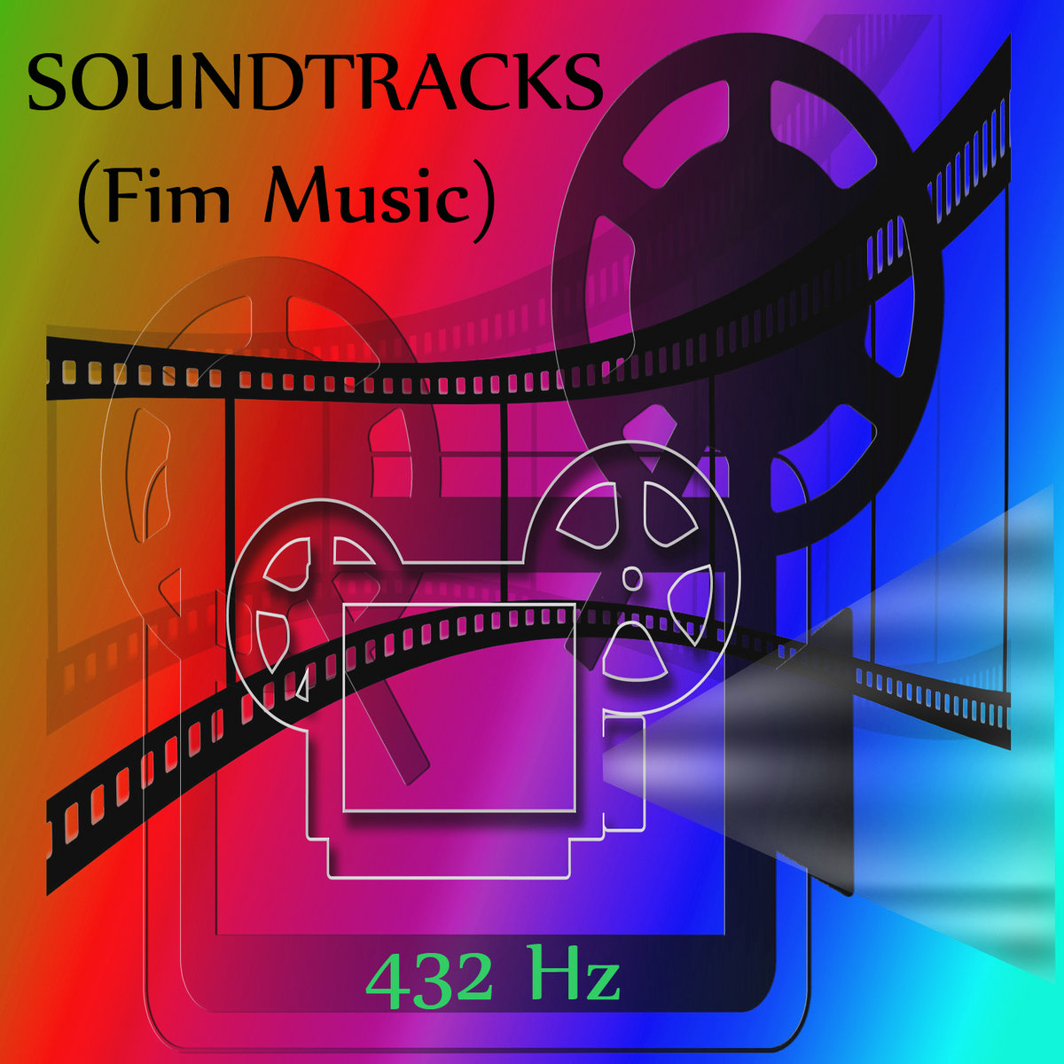 432 hz music free download