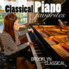 Classical Piano Favorites (feat. Marnie Laird) Cover Art