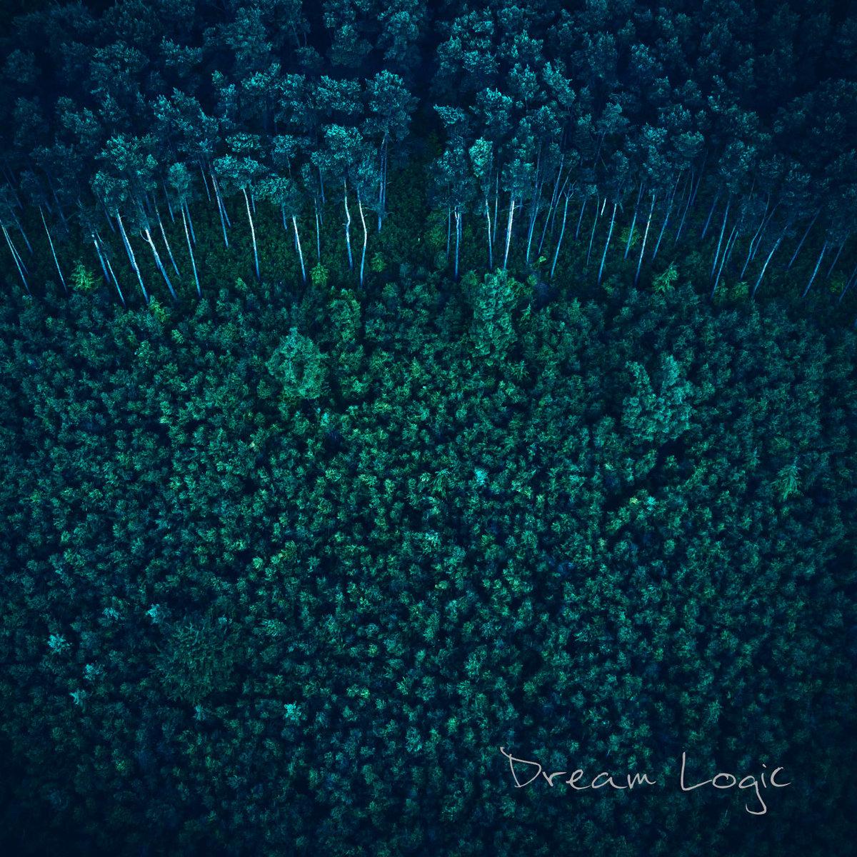 Dream Logic EP | Dream Logic