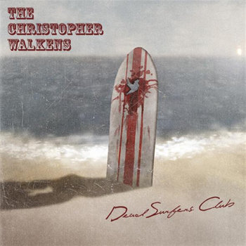 Savant - Dead Surfers Club