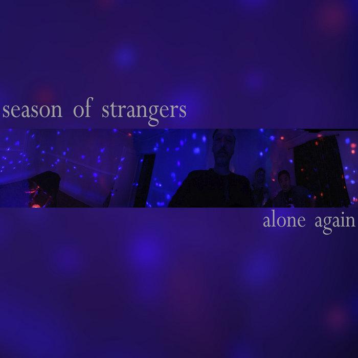 https://seasonofstrangers.bandcamp.com/