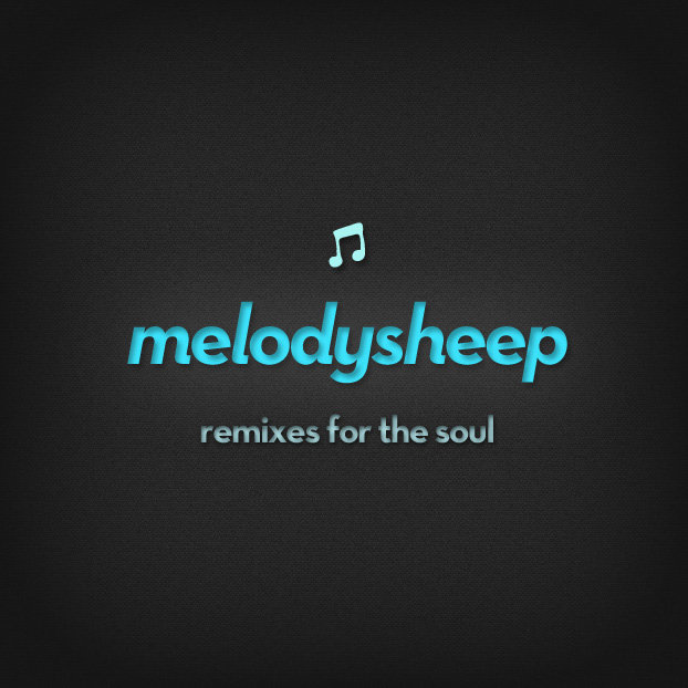 weightless mp3 download muzmo