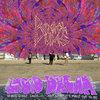 LUCID DREAM Cover Art