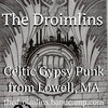 The Droimlins Cover Art