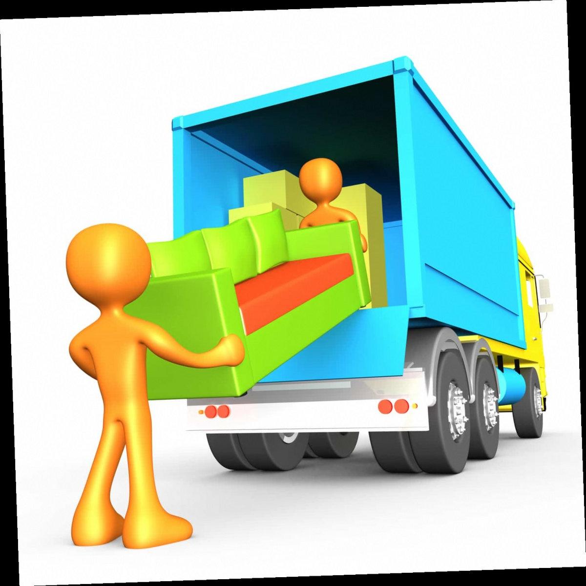 By Tandem Truck Load Topsoil