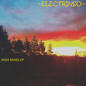 Music | Electrinso