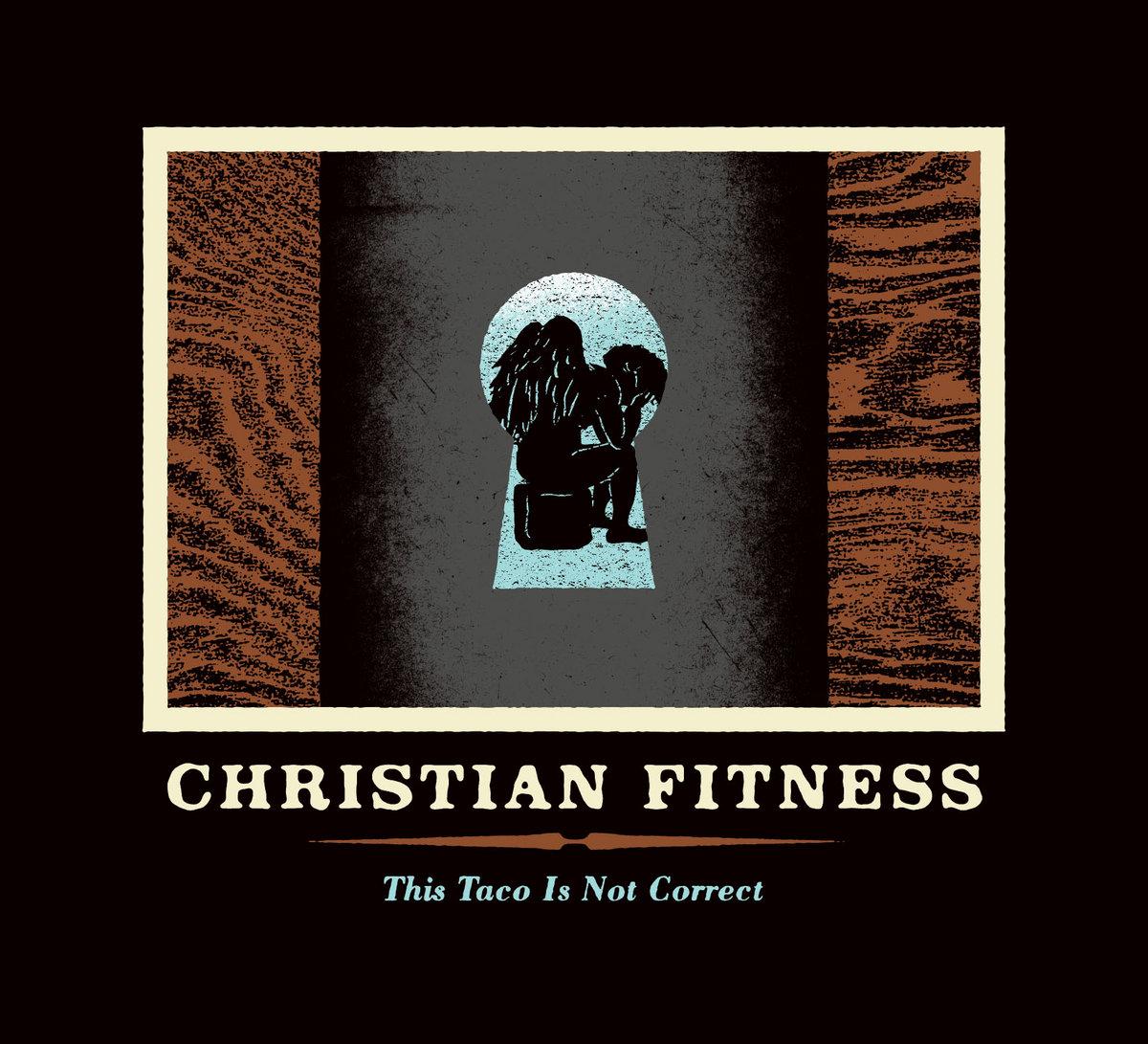 christian fitness dating hvilken berømthed vil du tilslutte sig quiz