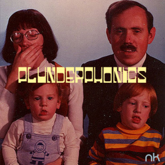 john oswald plunderphonics essay Why a canadian composer's controversial 80s work is plunderphonics is the term he created in a 1985 essay on the subject to plunderphonics john oswald.