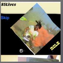 skip cover art