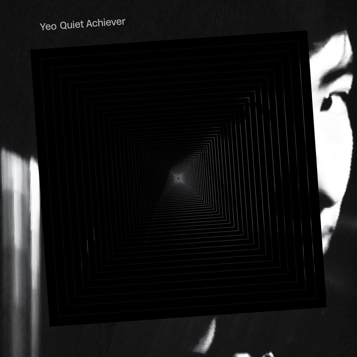 Quiet Achiever | Yeo