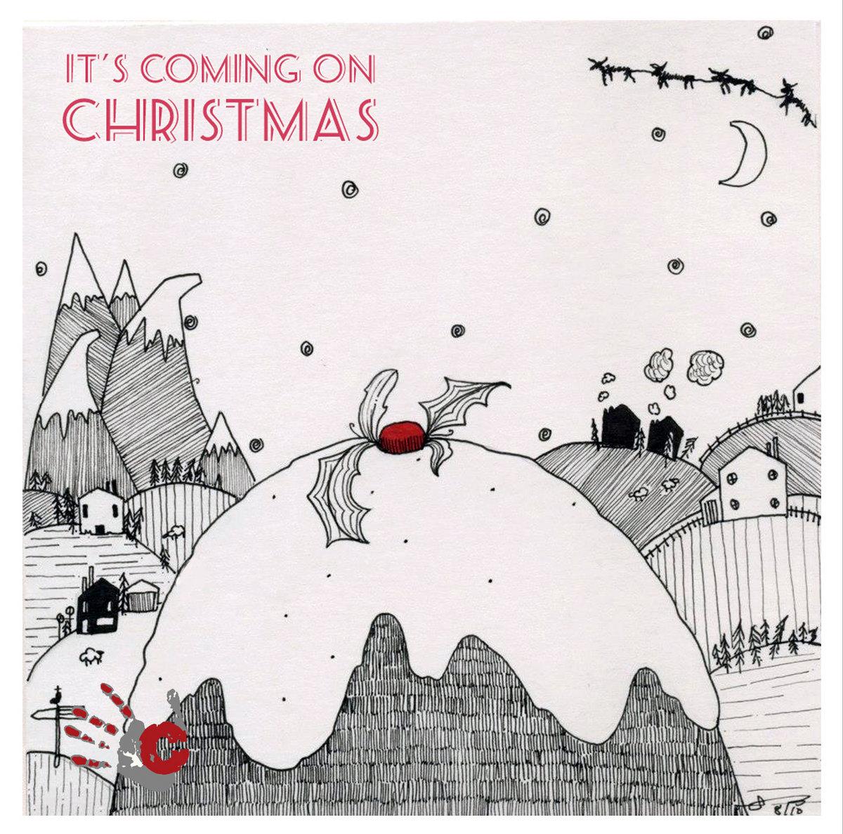 Just Like Christmas | DaisyDigital