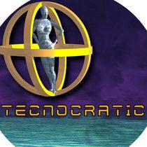 Technocratic cover art