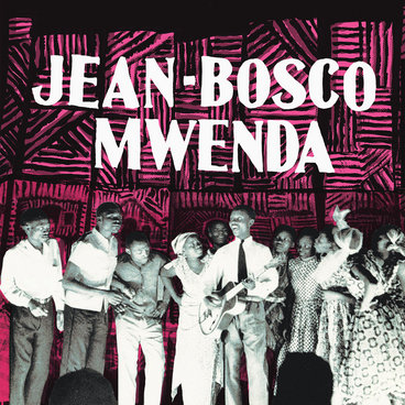 Jean-Bosco Mwenda (1952-1962) main photo
