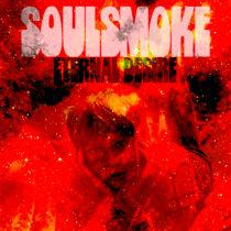Eternal Desire cover art