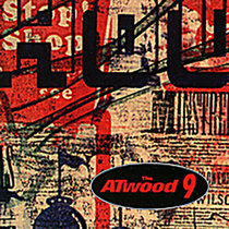 Atwood 9 cover art