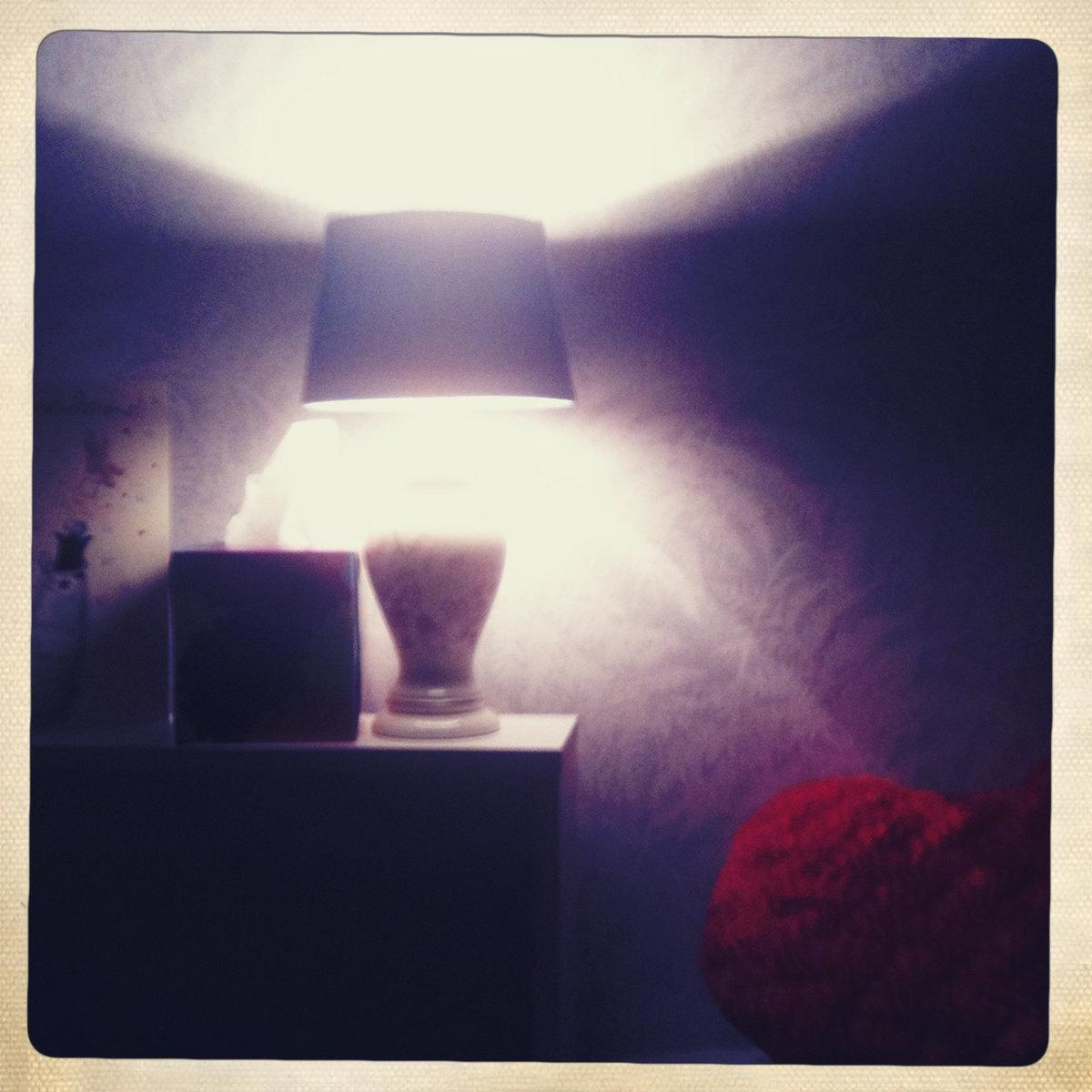 Vanilla Twilight [Owl City]   Hadleigh Ford