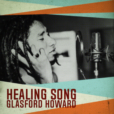 Healing Song main photo