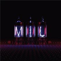 Mild Case cover art