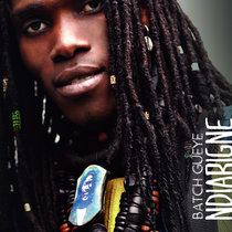 Ndiarigne cover art