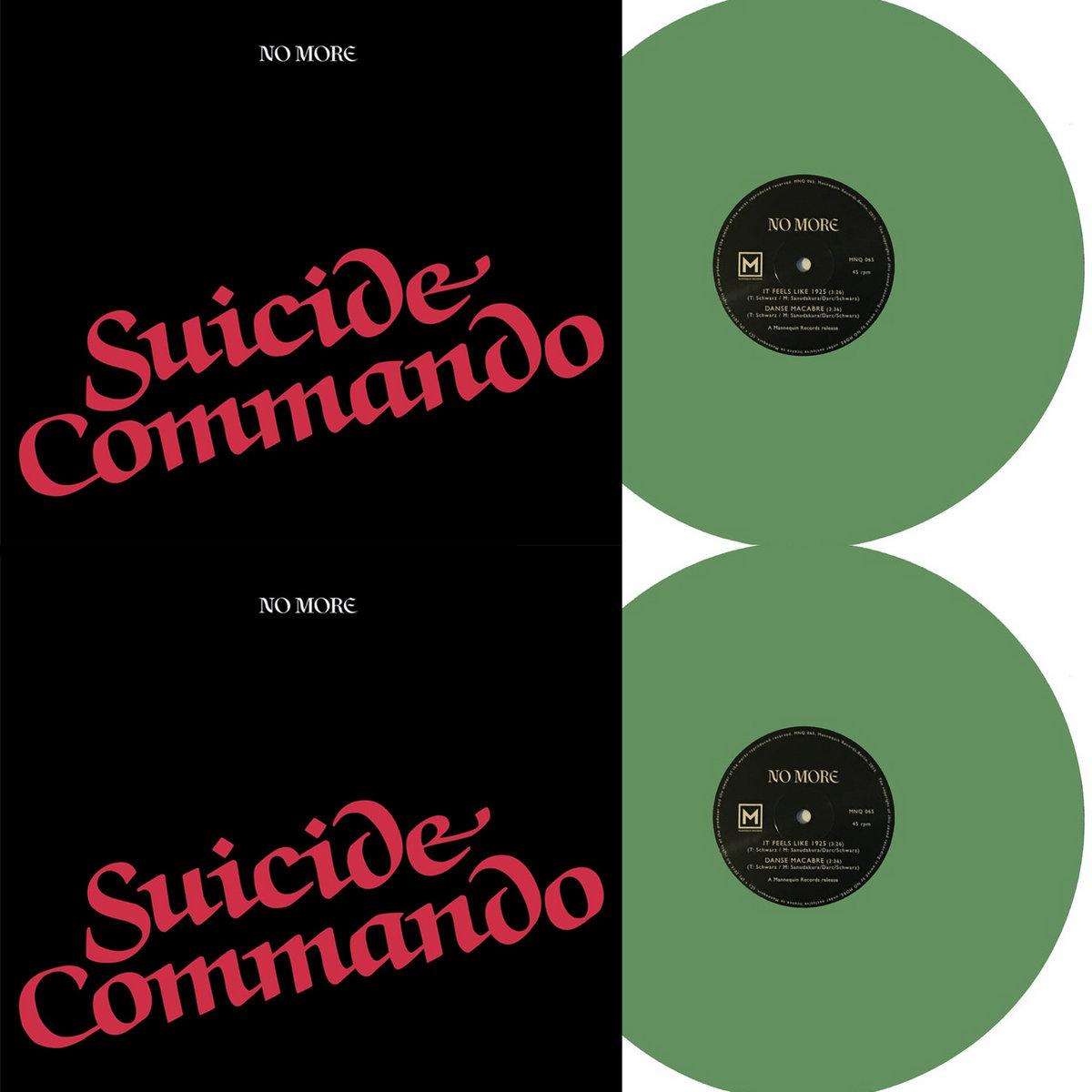 suicide discography blogspot