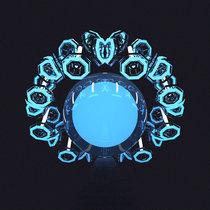 Moonlit Excursions cover art