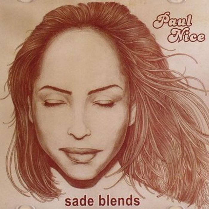 Sade The Best Of Sade Rar