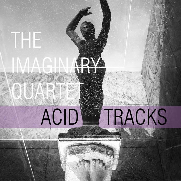 ACID Tracks cover art