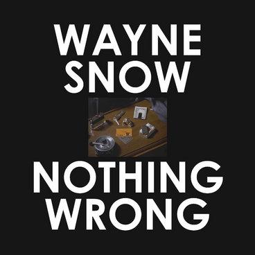 Nothing Wrong Remixes main photo