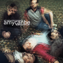 SRL Networks Presents Amycanbe cover art