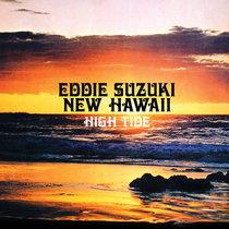 High Tide cover art